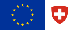 Funding LIVESEED project Horizon 2020 EU European Union Research