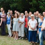 LIVESEED Consortium (IFOAM EU)
