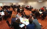 LIVESEED INVITE stakeholder workshop