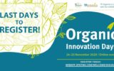LIVESEED OID2020 last days to register